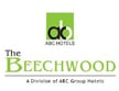 Abc group of hotels