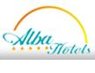 Alba hotels & resort
