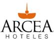 Arcea hoteles
