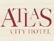 Atlas hotels