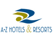 A-z hotels