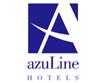 Azulinehotels