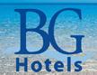 Bg hoteles
