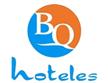Bq hoteles