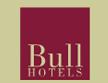 Bull hotels
