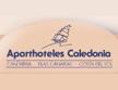 Caledonia aparthotels