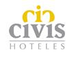 Civis hoteles