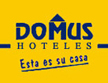 Domus hoteles