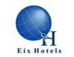 Eix hotels
