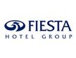 Fiesta hotel group