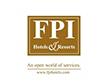 Fpi hotels