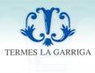 Garriga hotels