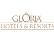 Gloria hotels