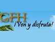 Grup florida hotels