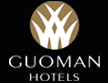 Guoman hotels limited