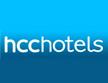 Hcc hoteles