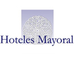 Hoteles mayoral