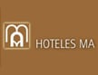 Hoteles m. a.