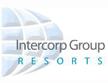 Intercorp group