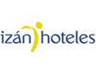 Izan hotels