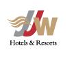 Jjw hotels