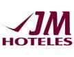 Jm hoteles