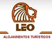 Leo management group
