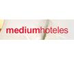 Medium hoteles