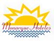 Monarque hoteles
