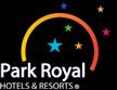 Hoteles park royal