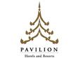 Pavilion hotel group