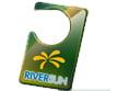 Riversun touristic