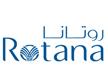 Rotana hotels
