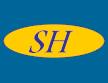Sh hotels