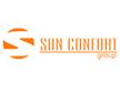 Sun confort group