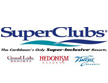 Superclub hotels & resorts