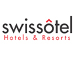 Swissotel hotels and resorts