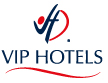 Vip hoteis