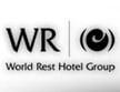 Wr hotels