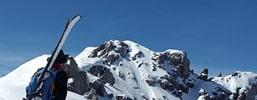 Estación de Esquí de Andorra